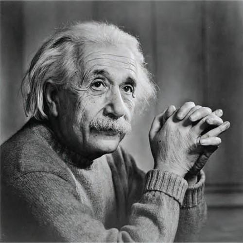 Stephen Hawking sinh trùng ngày mất của Galileo Galilei, mất trùng ngày sinh của Albert Einstein - Ảnh 2.