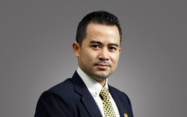 """Thâm nhập thị trường TMĐT Việt Nam, Amazon sẽ """"sống sót"""" để khởi động lại cuộc đua giành thị phần? - Ảnh 2."""