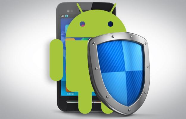 Google tự tin khẳng định Android đã có những bước tiến bộ vượt bậc trong lĩnh vực bảo mật.
