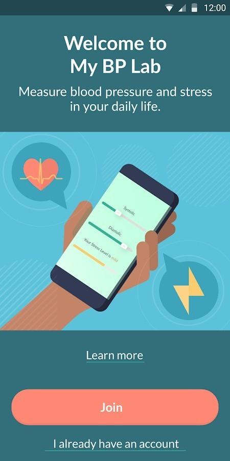 Galaxy S9/S9+ gây bất ngờ với khả năng đo huyết áp của người dùng nhờ một cảm biến quang học - Ảnh 2.