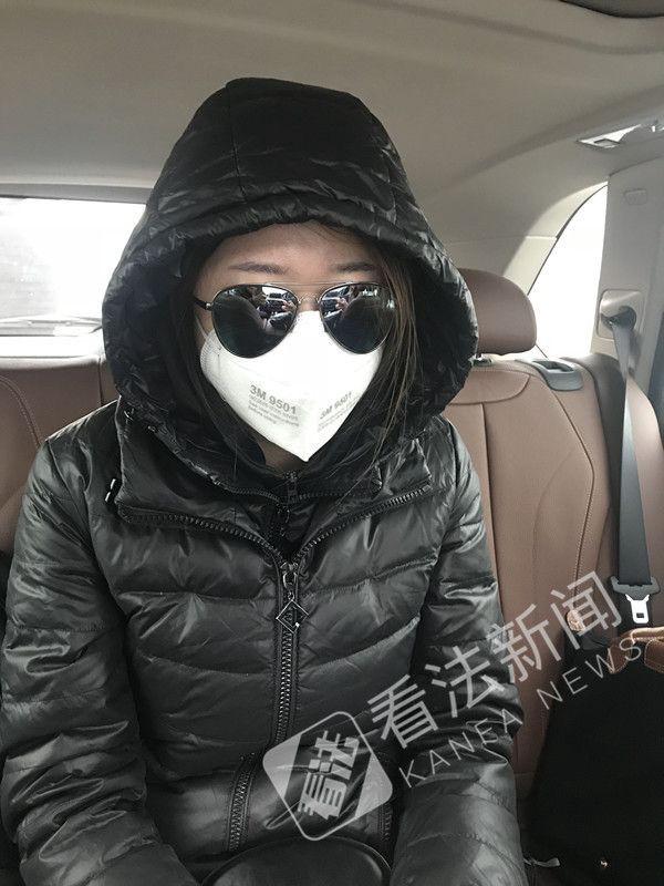 Bị thương vì cốc thủy tinh phát nổ, người phụ nữ Trung Quốc kiện IKEA, đòi bồi thường 3,6 tỷ đồng - Ảnh 2.