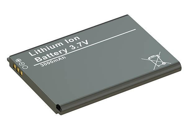 Hiệu năng của pin Li-on hiện nay giảm rất nhanh trong những điều kiện môi trường khắc nghiệt.