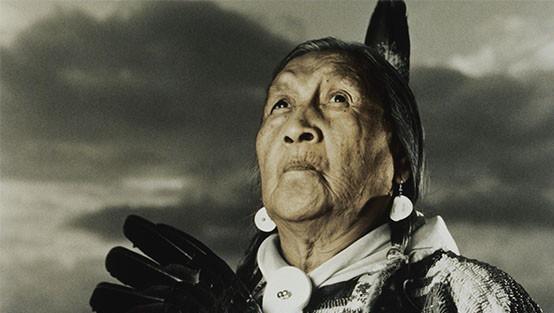 """Quan niệm về tuổi già trên thế giới và câu chuyện về những nền văn hóa coi trọng """"kính lão đắc thọ"""" - Ảnh 3."""