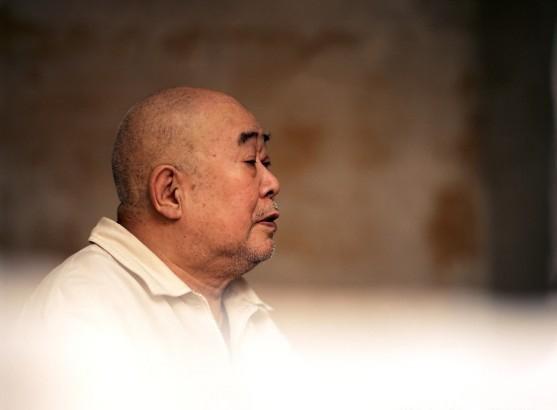 """Quan niệm về tuổi già trên thế giới và câu chuyện về những nền văn hóa coi trọng """"kính lão đắc thọ"""" - Ảnh 5."""