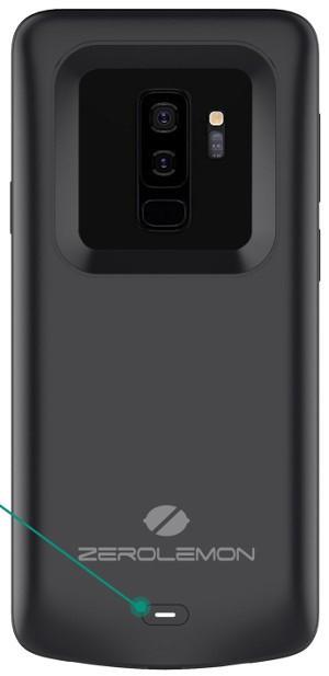 CEO Verizon: Smartphone 5G với thời lượng pin kéo dài cả tháng sẽ sớm trở thành hiện thực - Ảnh 2.