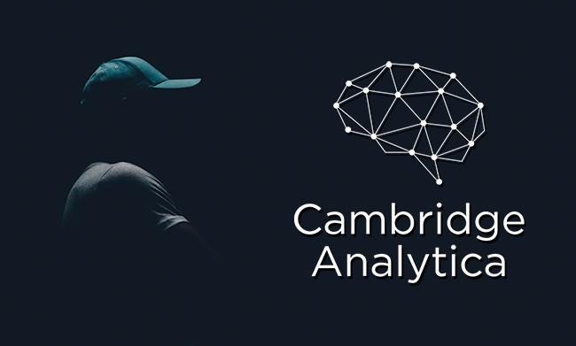 Cambridge Analytica đã không xóa dữ liệu thông tin người dùng như yêu cầu của Facebook năm 2015.
