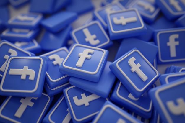 Khảo sát mới đây cho thấy lòng tin của người Mỹ vào Facebook tiếp tục giảm sút - Ảnh 1.