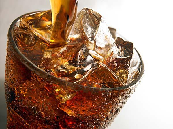 Thói quen uống nước ngay sau khi ăn của nhiều người có thực sự tốt? - Ảnh 2.