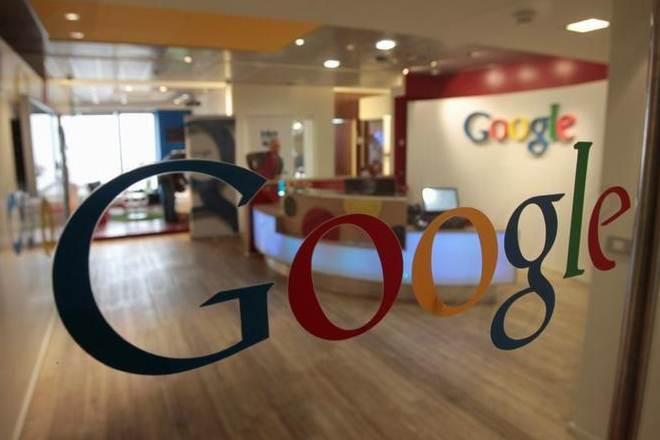 Google bị kiện vì phân biệt đối xử, không tuyển dụng đàn ông da trắng và đàn ông châu Á - Ảnh 1.