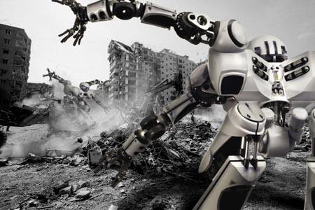 Những thảm họa diệt vong nào đang chờ đợi loài người trong tương lai? - Ảnh 7.