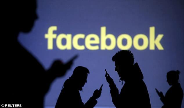 Facebook tiếp tục bị phơi bày những bí mật đen tối bên trong nội bộ công ty.
