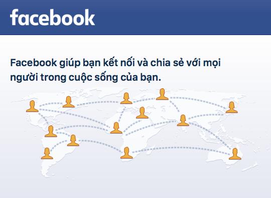 Bạn sẽ không thể thiếu sống Facebook, nhưng bạn hoàn toàn có thể bảo vệ quyền riêng tư và dữ liệu cá nhân của mình khỏi mạng xã hội này