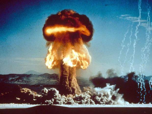 Những thảm họa diệt vong nào đang chờ đợi loài người trong tương lai? - Ảnh 8.