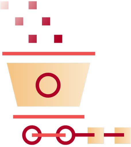 OnePlus cho ra mắt đồng tiền mã hóa của riêng mình, thể hiện khát vọng thay đổi thế giới - Ảnh 7.