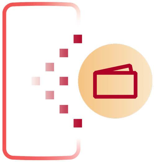 OnePlus cho ra mắt đồng tiền mã hóa của riêng mình, thể hiện khát vọng thay đổi thế giới - Ảnh 12.