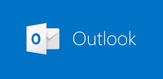 Microsoft sẽ tích hợp trợ lý ảo Cortana vào Outlook cho iOS và Android - Ảnh 1.