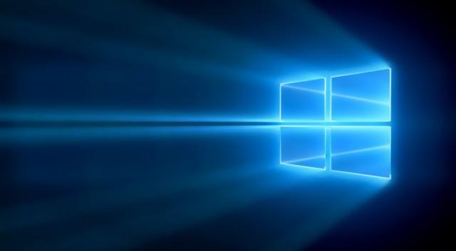 Windows chưa bao giờ là sự lựa chọn số 1 đối với các lập trình viên AI.