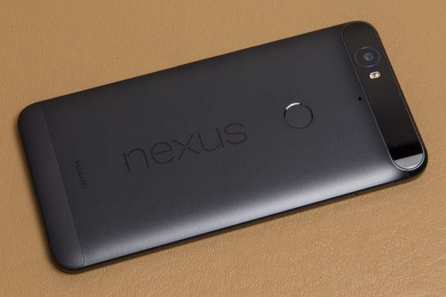 Google xác nhận Nexus 5X, 6P và tablet Pixel C sẽ không được cập nhật Android P - Ảnh 1.