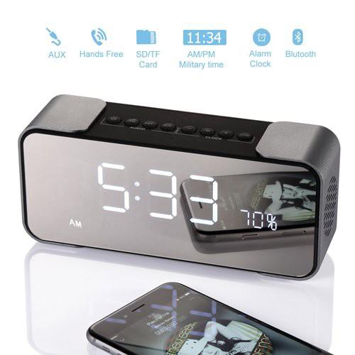Hội ngủ nướng, không thể dậy vì trời quá lạnh nhất định phải học những cách báo thức mạnh mẽ thế này - Ảnh 5.