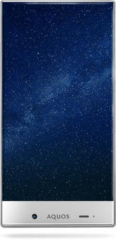 Tại sao OnePlus 6 có tai thỏ? Vì nó hợp lý thôi! - Ảnh 2.