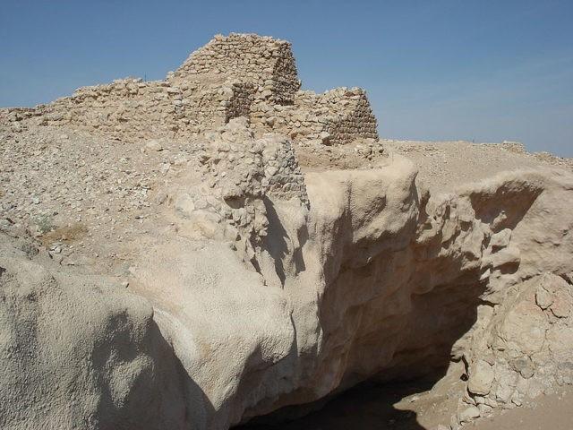 Không chỉ Atlantis, 4 thành phố mất tích này cũng là những bí ẩn chưa có lời giải của nhân loại - Ảnh 1.