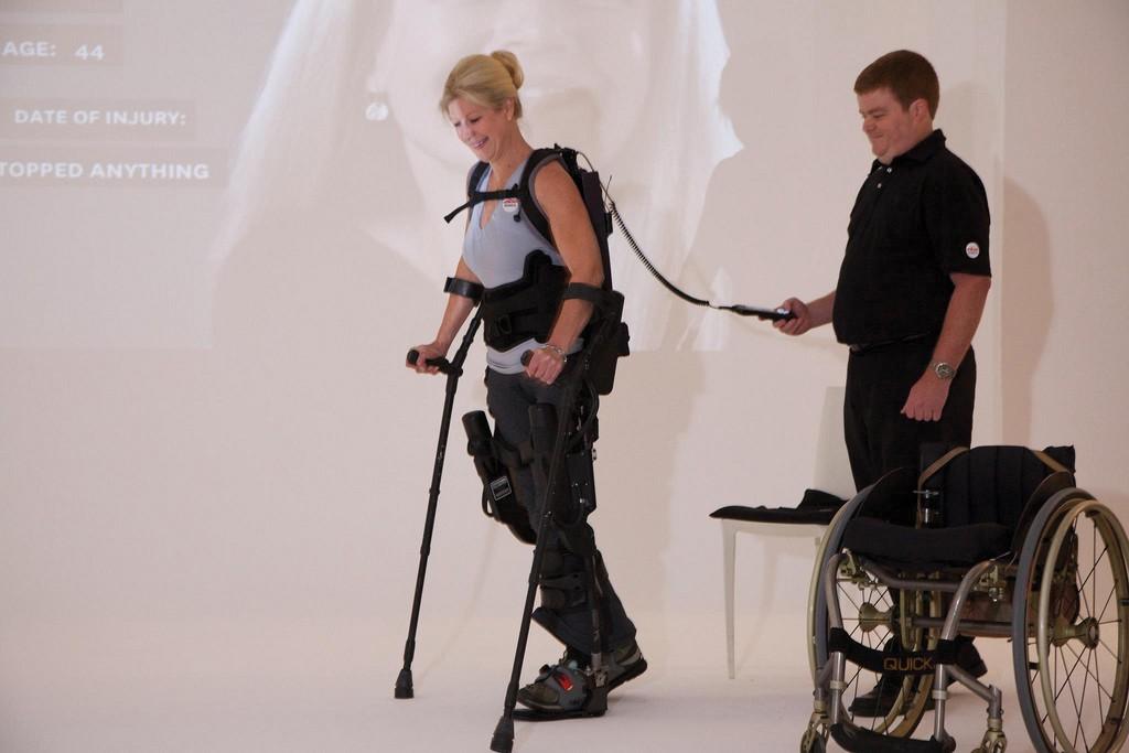 Công nghệ in 3D đang dần cách mạng hóa nền y tế như thế nào? - Ảnh 1.