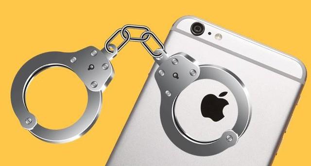 """Sản phẩm miễn phí thì người dùng chính là sản phẩm: Facebook, Google, Apple hay Microsoft đều """"đáng sợ"""" như nhau mà thôi! - Ảnh 3."""