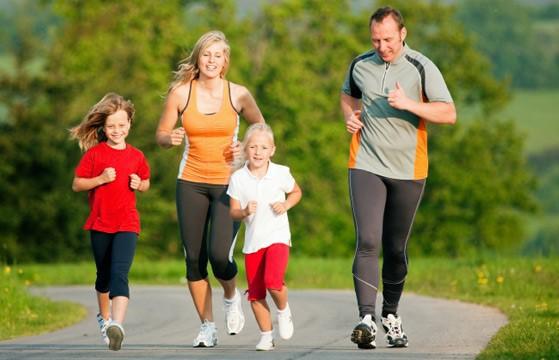 Nguyên nhân khiến 95% người ăn kiêng giảm cân thất bại và bí quyết để giảm mỡ thừa vĩnh viễn - Ảnh 2.