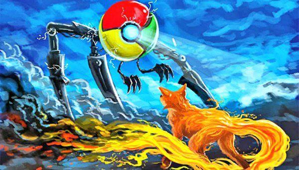Đã đến lúc trao cho Firefox cơ hội mới rồi, đừng tiếp tay cho Chrome thống trị thế giới trình duyệt nữa! - Ảnh 3.