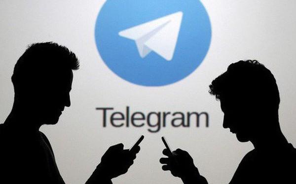 Telegram chuẩn bị cho thương vụ lớn của mình