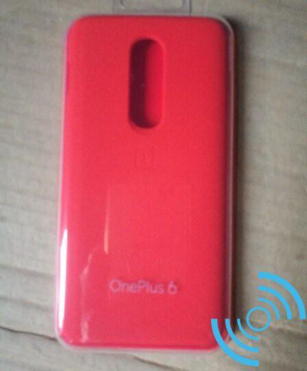 OnePlus 6 lộ giá bán, bản 64 GB giá 523 USD, bản 256 GB giá 697 USD - Ảnh 1.