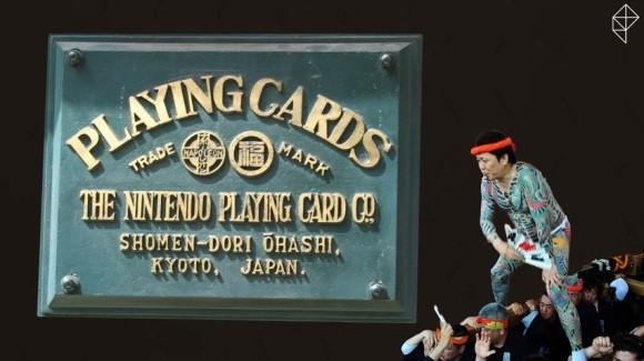Hãy cảm ơn yakuza và thẻ bài, nhờ đó mà Nintendo mới trở thành tượng đài trong làng game thế giới - Ảnh 2.