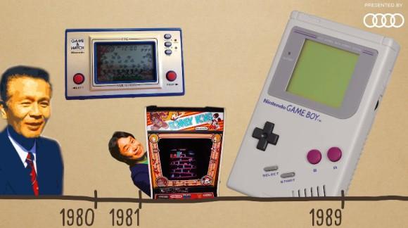 Hãy cảm ơn yakuza và thẻ bài, nhờ đó mà Nintendo mới trở thành tượng đài trong làng game thế giới - Ảnh 5.