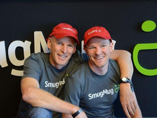 SmugMug mua lại Flickr, CEO tiết lộ mong muốn duy trì cộng đồng chia sẻ ảnh tiên phong, đã là văn hóa của Internet này - Ảnh 2.