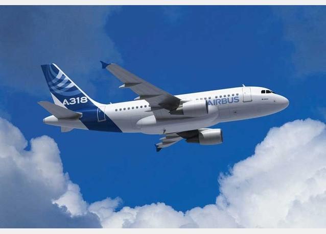 Những ý tưởng này có thể sẽ tạo ra một cuộc cách mạng thực sự trong ngành công nghiệp hàng không - Ảnh 5.