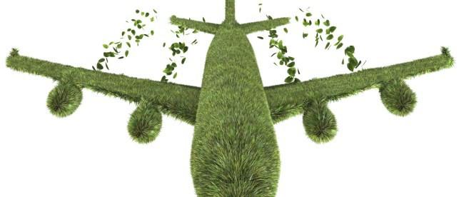 Những ý tưởng này có thể sẽ tạo ra một cuộc cách mạng thực sự trong ngành công nghiệp hàng không - Ảnh 6.