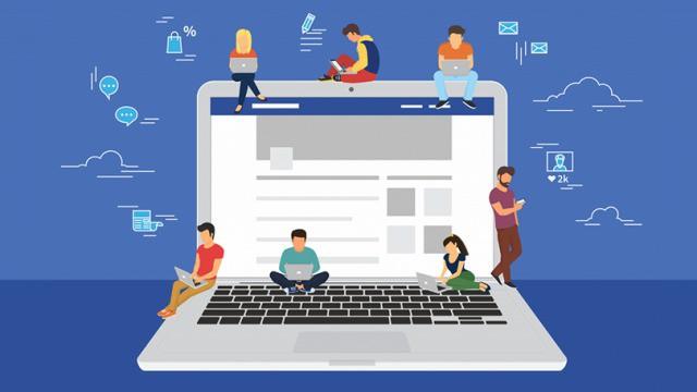 Facebook khẳng định người dùng không phải là sản phẩm và chỉ thu thập thông tin của họ để nâng cao trải nghiệm dịch vụ - Ảnh 1.