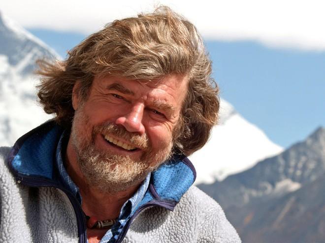 Ngưỡng Chết trên Everest: Chuyện chưa kể của 5 huyền thoại leo núi vĩ đại nhất lịch sử - Ảnh 4.