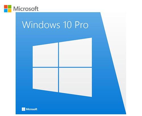 Microsoft Q1/2018: Mảng Windows bất ngờ tăng trưởng trở lại nhờ tập trung vào doanh nghiệp - Ảnh 1.