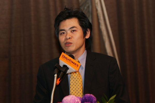 Thần phán Apple Ming-Chi Kuo rời KGI Securities, sẽ tập trung vào các công ty khác ngoài Apple - Ảnh 1.