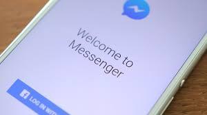 Facebook thừa nhận đã đọc cả những thông tin của người dùng từ ứng dụng Messenger - Ảnh 2.