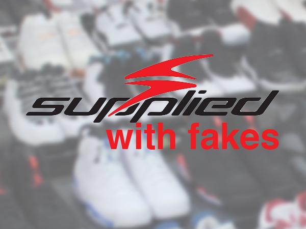 Ông chủ của đế chế bán lẻ sneakers Supplied Inc. phải ngồi tù vì kiếm hàng triệu USD từ buôn bán hàng giả và rửa tiền - Ảnh 1.
