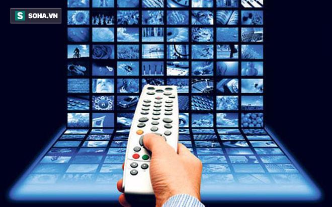 Các kênh vừa bị VTVCab cắt có thứ hạng thế nào với kênh mới tương ứng? - Ảnh 2.