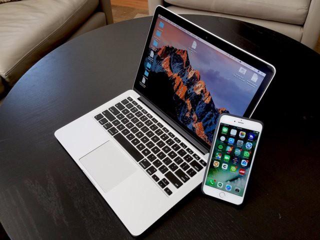 Tại sao tôi luôn khuyên mọi người mua Mac thay vì PC, dù chúng thường đắt hơn rất nhiều - Ảnh 1.