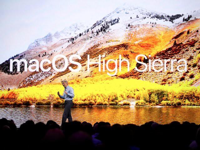 Tại sao tôi luôn khuyên mọi người mua Mac thay vì PC, dù chúng thường đắt hơn rất nhiều - Ảnh 2.