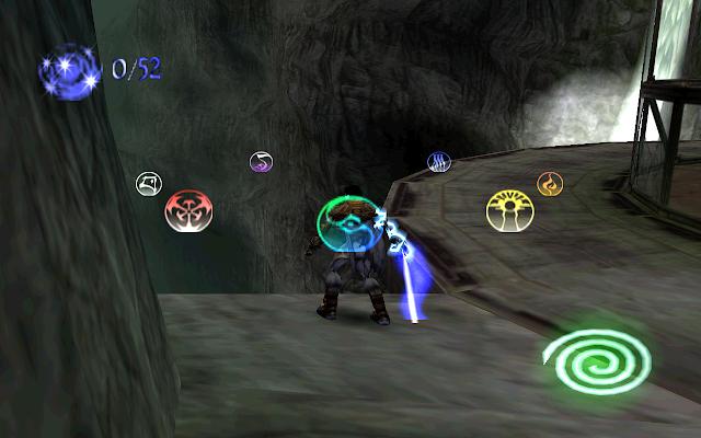 Ra mắt gần 20 năm trước, Intro của The Legacy of Kain: Soul Reaver vẫn khiến game thủ nổi da gà vì quá hay - Ảnh 8.