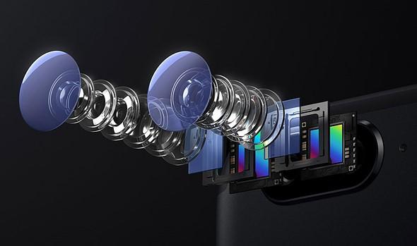 Apple bị kiện vi phạm bằng sáng chế liên quan camera trên iPhone X và tính năng không làm phiền khi lái xe trên iOS 11 - Ảnh 1.