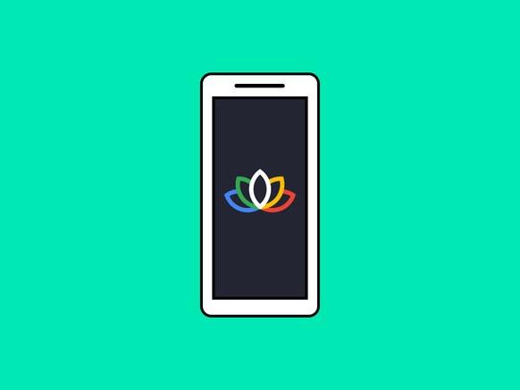 Với Android P, Google muốn người dùng hạn chế dùng điện thoại hơn nữa - Ảnh 1.
