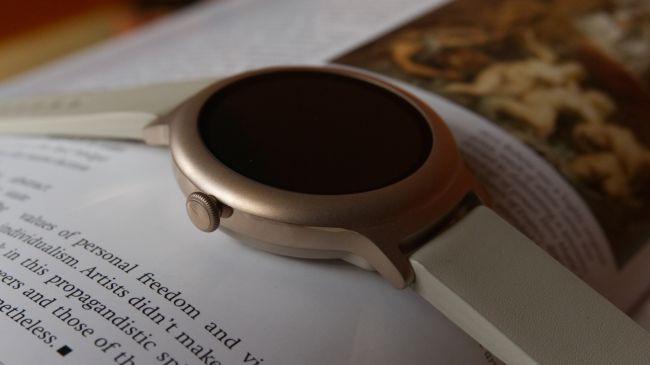 LG Watch Timepiece: Những gì người dùng kỳ vọng - Ảnh 5.