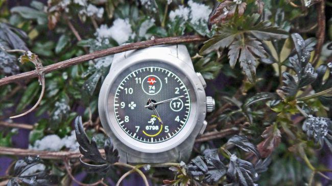 LG Watch Timepiece: Những gì người dùng kỳ vọng - Ảnh 2.